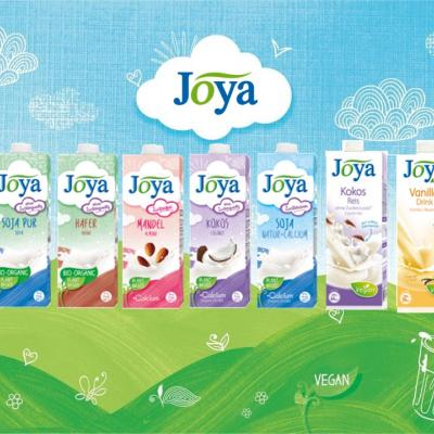 Joya assortment-9445a292050700700cdc83ae7c5387d6.jpg